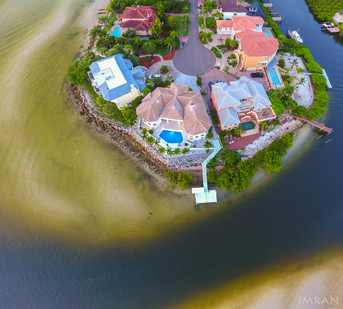 aerial apollobeach architecture beach blessed blessing boardwalk boating boats culdesac dock dog drone florida flying germanshepherd gratitude gsd imran imrananwar landscaping lanndscape lifestyle luxury luxuryhomes man ocean oceanfront palmtrees realestate seaside selfie success swimmingpooll tampabay water