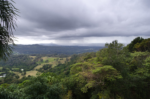 montville australia view outdoor clouds rain smcpda15f4