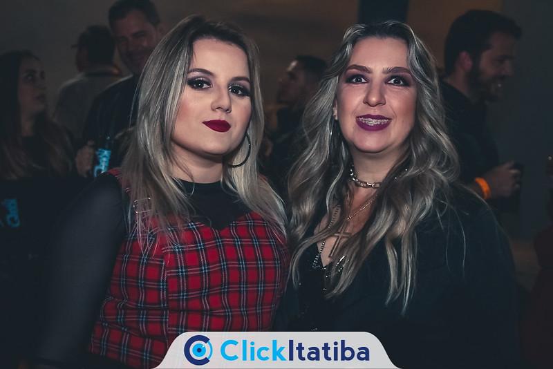 Q Rock - QRevista