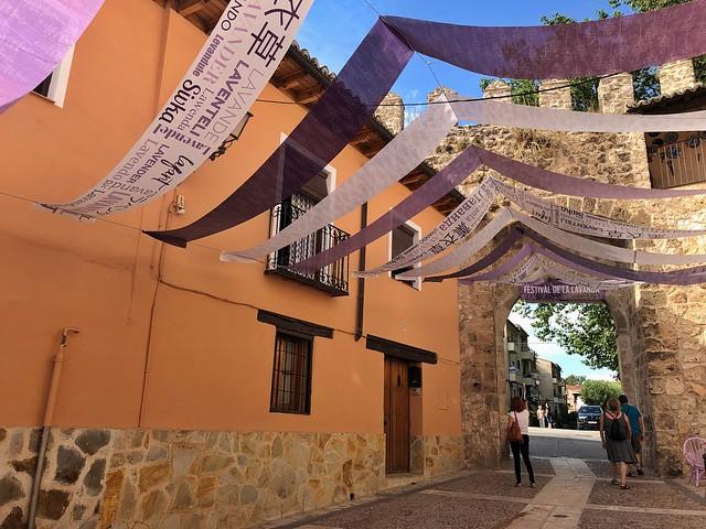 Brihuega (Guadalajara)