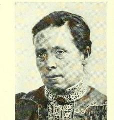 This image is taken from Page 14 of Gehirn und Auge : nach einem im Oktober 1913 vor dem Verein rheinisch-westfälischer Augenärtze in Düsseldorf abgehalten Fortbildungskurs / von Robert Bing