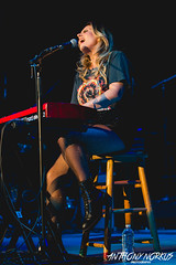 Lucie Silvas - Grand Rapids, MI - 7.12.2019