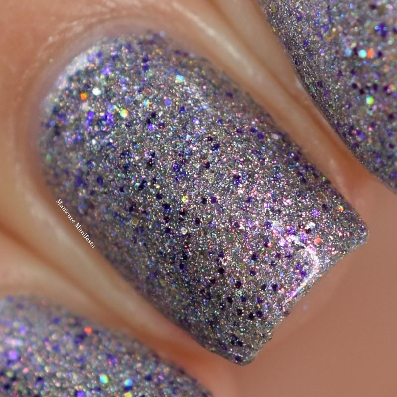 Girly Bits Cosmetics SBP 1139
