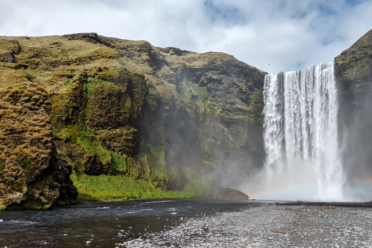 07iceland-vik-skogafoss-waterfall-travel