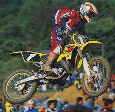 2002 Shinichi Kaga - Naoyuki Shibata pic