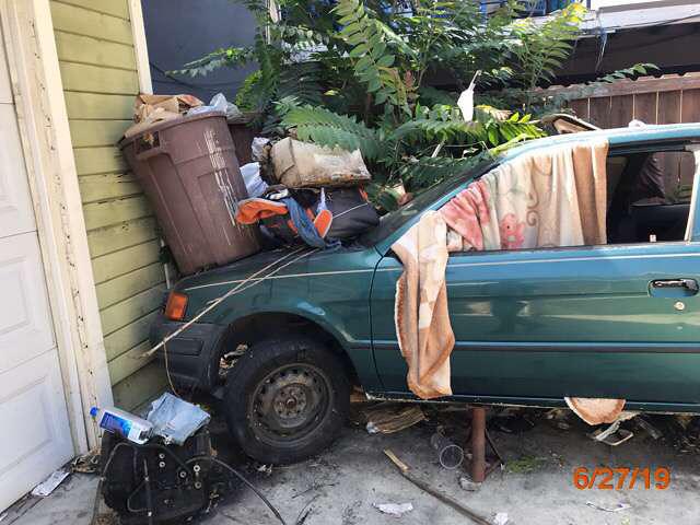 car donations pasadena ca