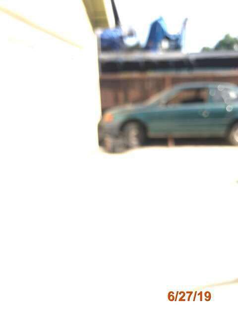 junk truck removal pasadena ca