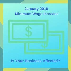 最低工資9