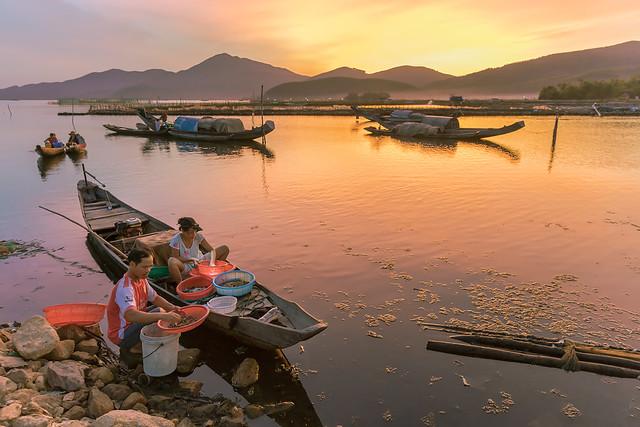 429A1557.0719.Phá Tam Giang.Phú Lộc.Thừa Thiên Huế