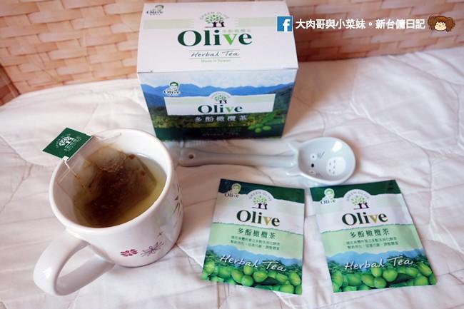 橄欖先生 新竹寶山橄欖 成長高鈣橄欖粉 保健橄欖粉 橄欖多酚茶 保健橄欖茶  (24)