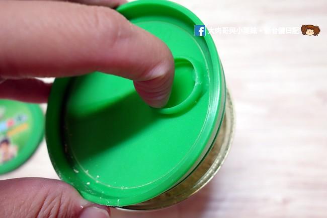 橄欖先生 新竹寶山橄欖 成長高鈣橄欖粉 保健橄欖粉 橄欖多酚茶 保健橄欖茶  (10)