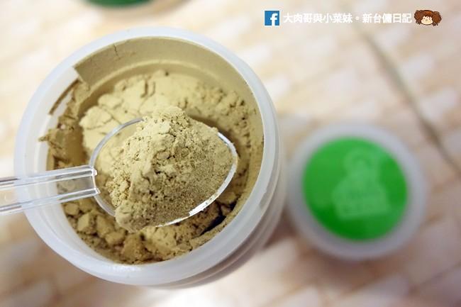 橄欖先生 新竹寶山橄欖 成長高鈣橄欖粉 保健橄欖粉 橄欖多酚茶 保健橄欖茶  (5)