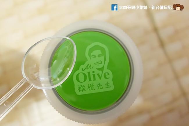 橄欖先生 新竹寶山橄欖 成長高鈣橄欖粉 保健橄欖粉 橄欖多酚茶 保健橄欖茶  (4)