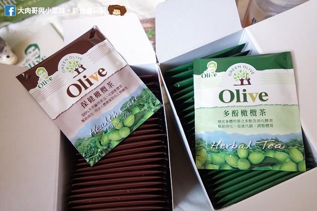 橄欖先生 新竹寶山橄欖 成長高鈣橄欖粉 保健橄欖粉 橄欖多酚茶 保健橄欖茶  (18)