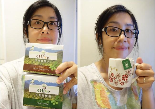 橄欖先生 新竹寶山橄欖 成長高鈣橄欖粉 保健橄欖粉 橄欖多酚茶 保健橄欖茶  (14)