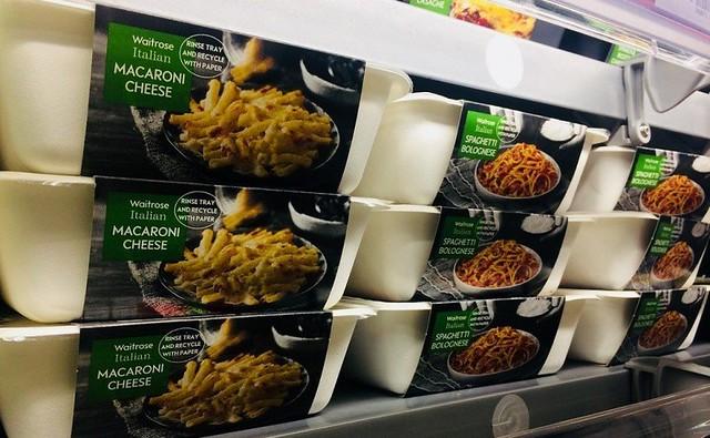 waitrose-trays-Huhtamaki-plastic-free-world
