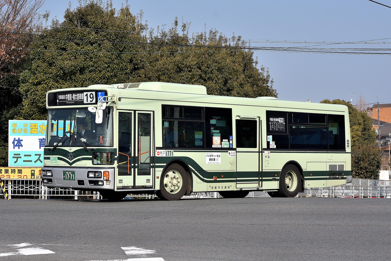 kyotoshi_1771