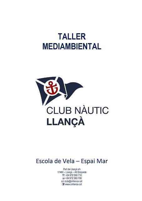 20190718-tallers-mediambientals