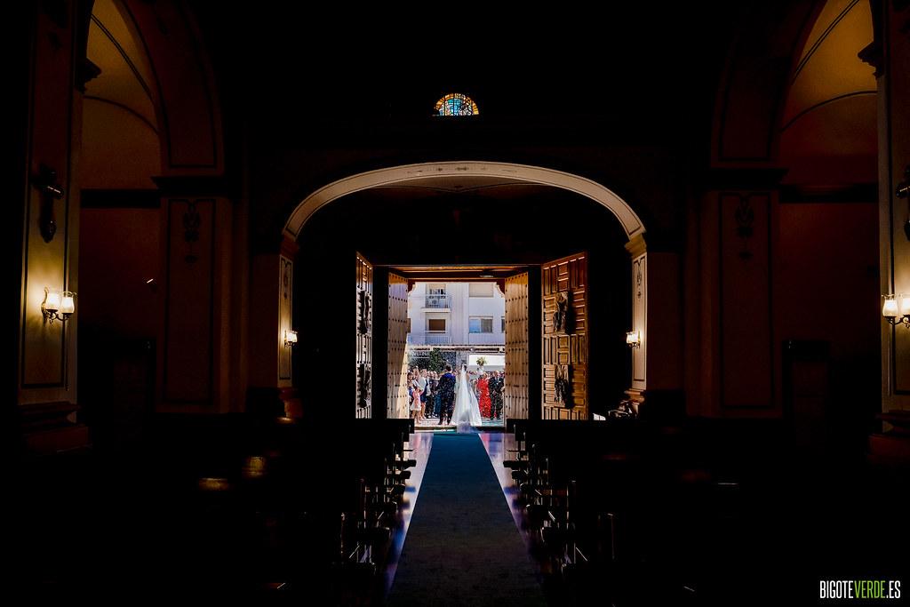 Fotografo-Boda-iglesia-san-javier-murcia-banquete-salones-aquario00025