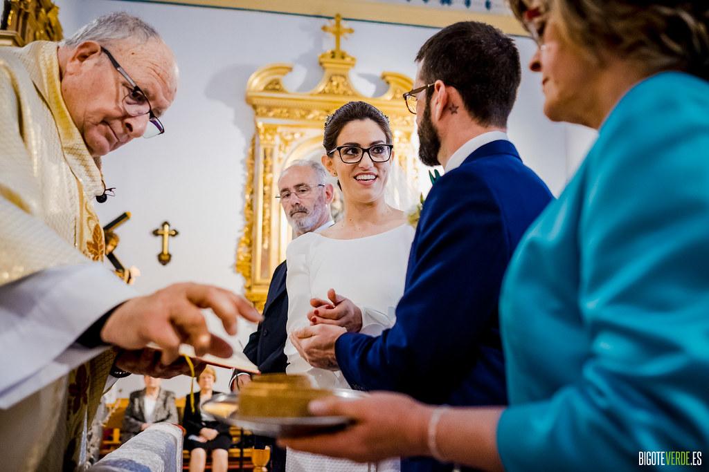 Fotografo-Boda-iglesia-san-javier-murcia-banquete-salones-aquario00022