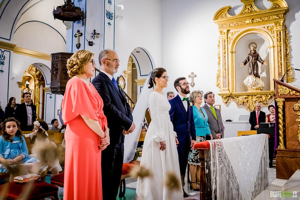 Fotografo-Boda-iglesia-san-javier-murcia-banquete-salones-aquario00019