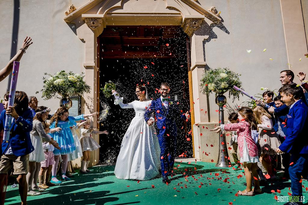 Fotografo-Boda-iglesia-san-javier-murcia-banquete-salones-aquario00024