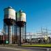 190625-78 Les tours industrielles