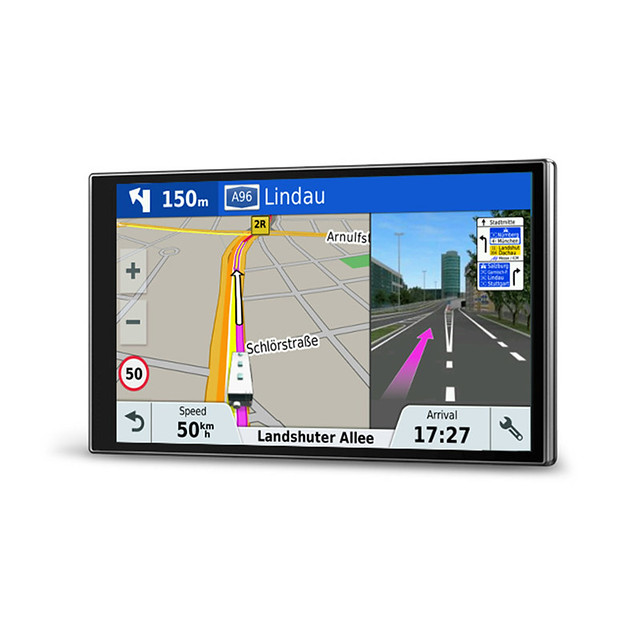 Garmin RV 780 maps download | RV maps of the Garmin UK and US | Garmin Express Download | Garmin Uk | Garmin support