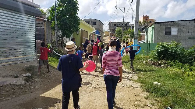 2019DominicaMissionTrip_ (87)