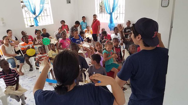 2019DominicaMissionTrip_ (100)