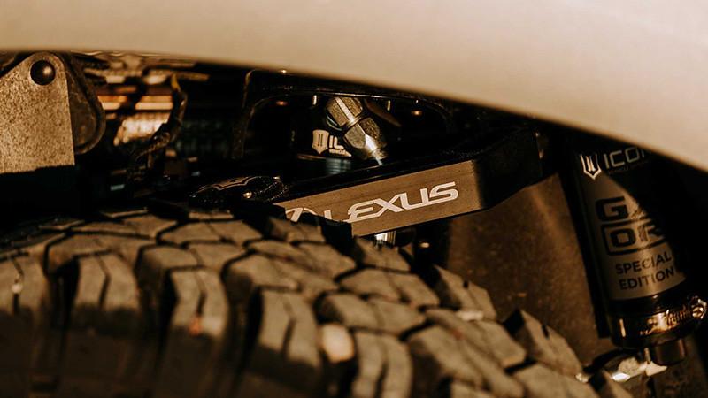 lexus-gx-off-road-concept (4)