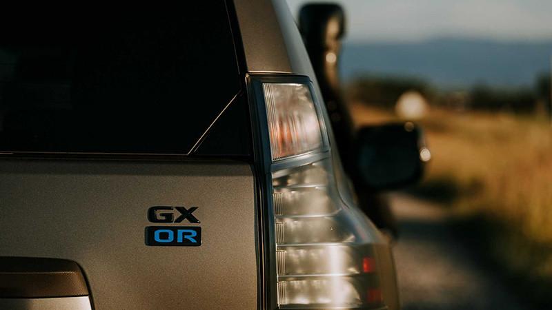 lexus-gx-off-road-concept (5)