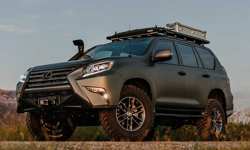 lexus-gx-off-road-concept (1)