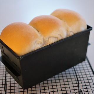 プラム酵母のパン 20190713-DSCT9040 (2)