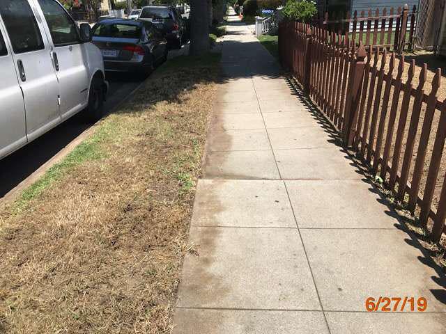 foreclosures grass cutting pasadena ca