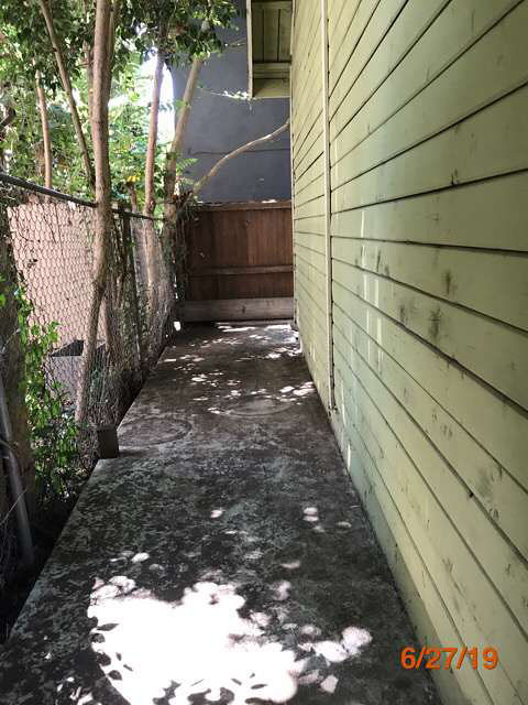 lawn care foreclosed properties pasadena ca