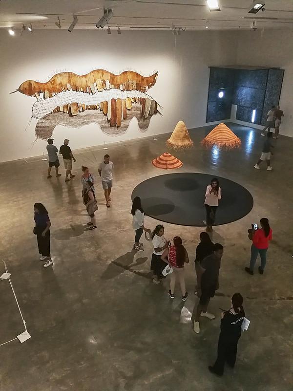 Австралийский музей современного искусства