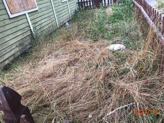 foreclosure lawn cares pasadena ca