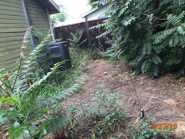 landscaping grass cuts foreclosed properties pasadena ca