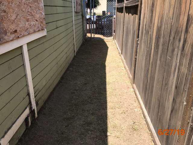 reo property preservation grass cuts pasadena ca