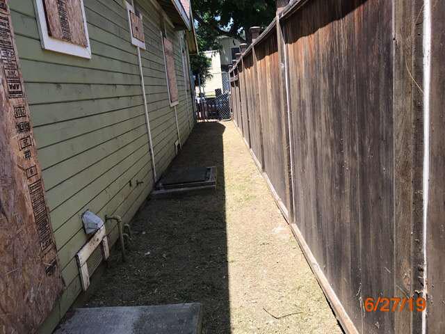 grass cutting real estate properties pasadena ca