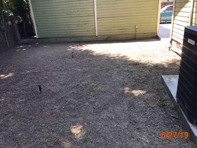 vacant reo properties grass cuts pasadena ca