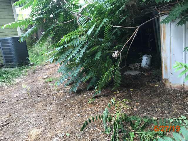 grass cut foreclosures lawns pasadena ca