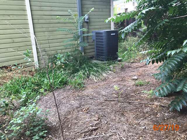 landscaping reo properties pasadena ca