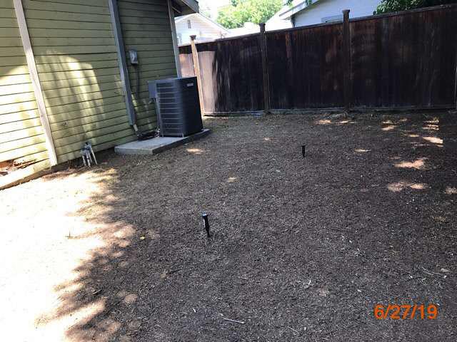 grass cutting foreclosures pasadena ca