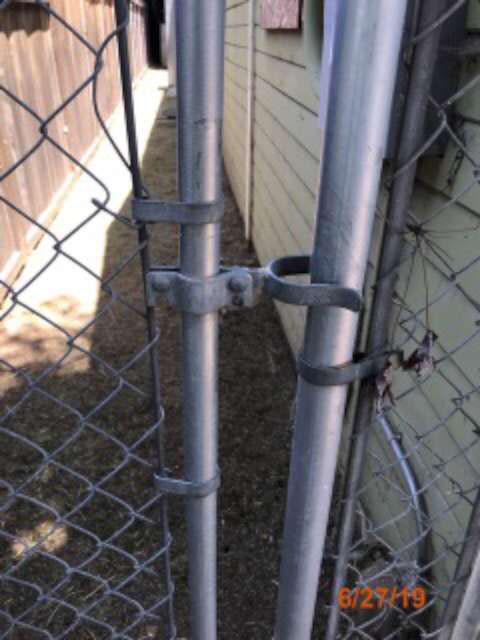 grass cutting service foreclosured homes pasadena ca