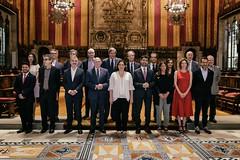 dj., 18/07/2019 - 12:07 - Ajuntament de Barcelona 18/07/2019