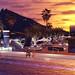 GTAO_TheDiamondCasino&Resort_003