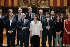 dj., 18/07/2019 - 12:08 - Ajuntament de Barcelona 18/07/2019