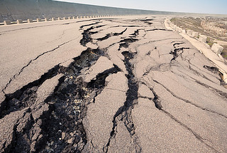 Earthquake prediction could have the potential to improve earthquake hazard assessments that could save lives and billions of dollars in infrastructure.
